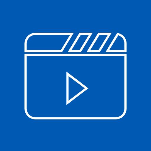 traducir vídeos automáticamente