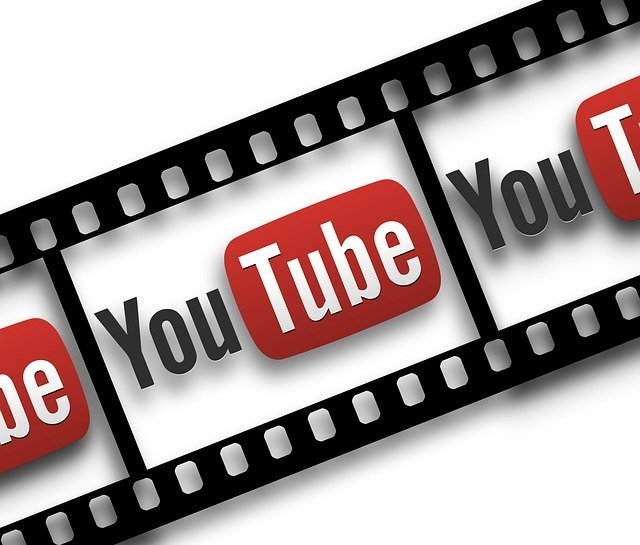 Como traducir videos de youtube a cualquier idioma